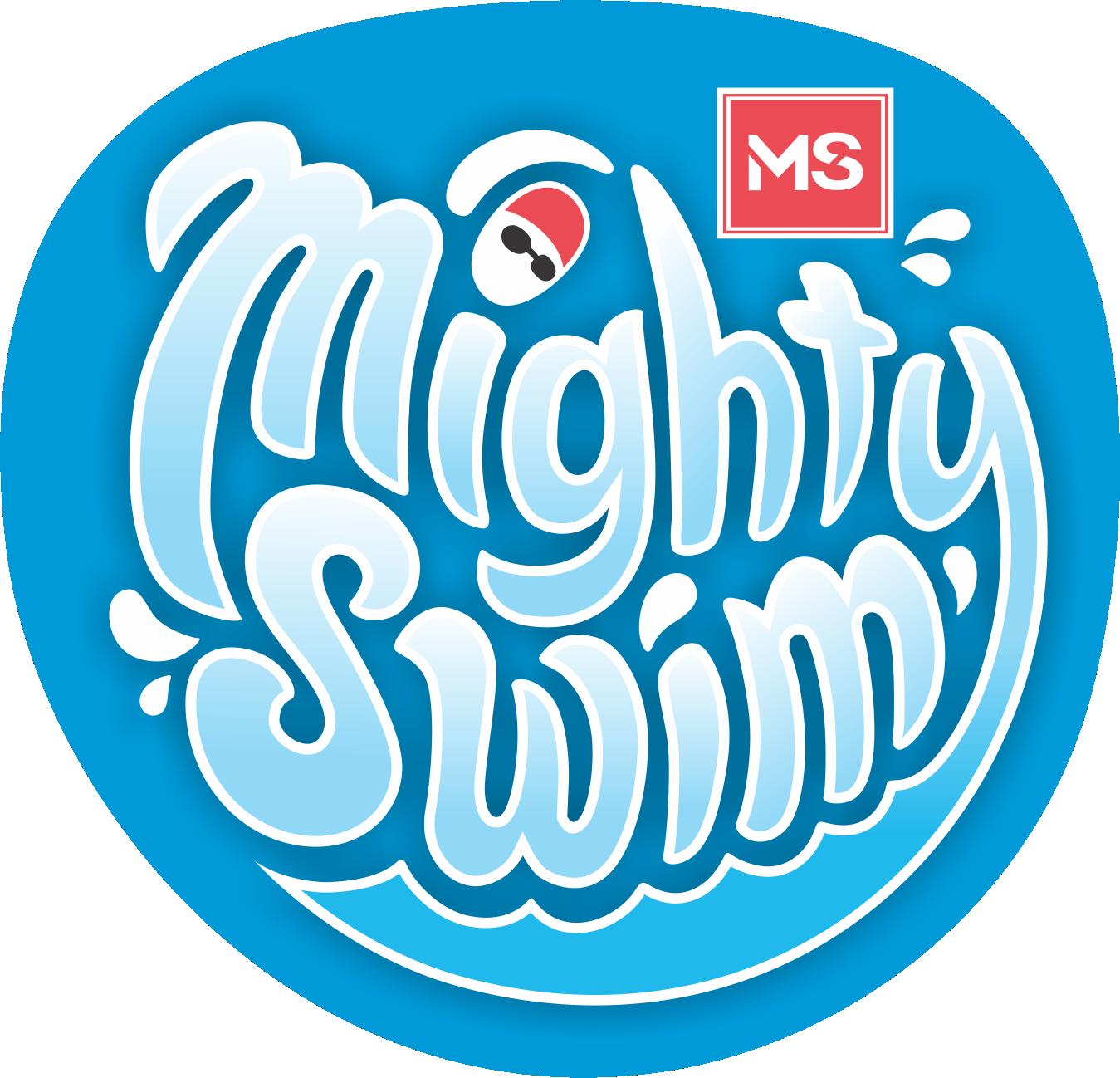 MS Mighty Swim
